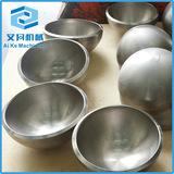 各种用途、材质、规格的空心钢球,全磨高精度